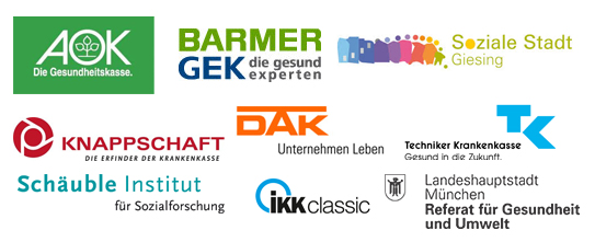 Logos_GesundeSchulen