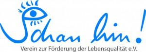 Schauhin_Logo_CMYK-1024x366